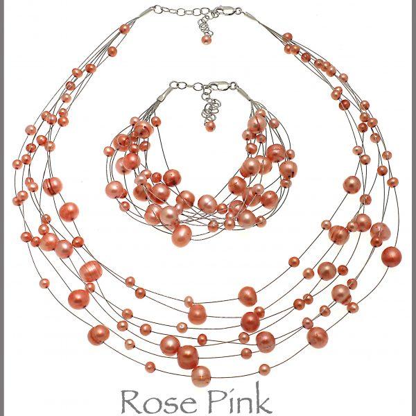 F77 Rose Pink-0