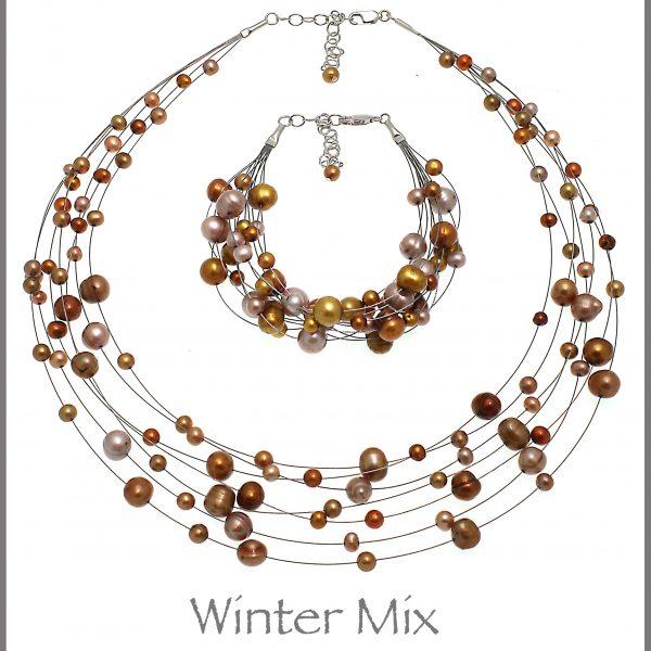 F77 Winter Mix-0