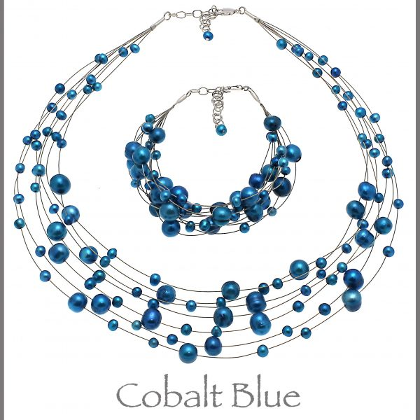 F77 Cobalt Blue-0