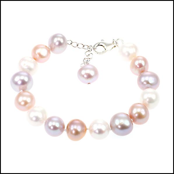 0189B Bracelet-0