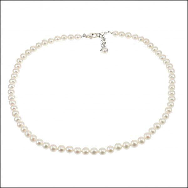 Lido Pearls - 0193-0