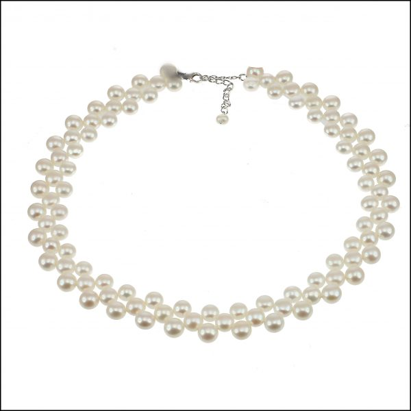 Lido Necklace - SR55-0