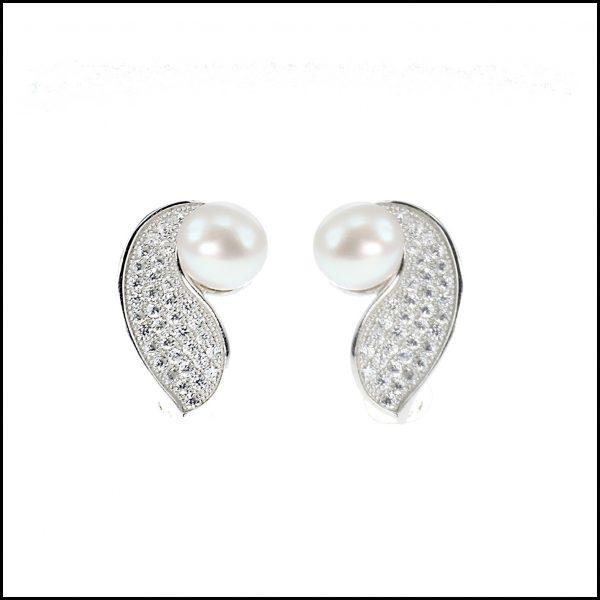 Lido Earrings BS036E-0
